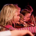 Big ~Coastal Ceilidh November 2015