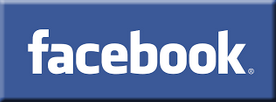 Like our Facebook Page